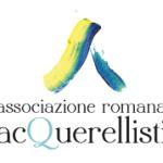 Logo Associazione Romana Acquerellisti