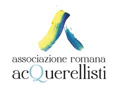 L'Associazione Acquerellisti intervistata a  Radioradiobynight