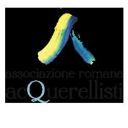 Associazione Romana Acquerellisti