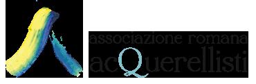 Costruiamo una rete delle associazioni acquerellisti presenti sul territorio italiano